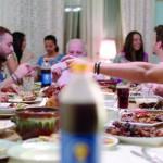 Pepsi 'Ramadan' by Impact BBDO