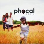 Linktia Group launches phocal Media