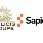 Publicis Groupe to acquire Sapient, create digital platform Publicis.Sapient