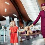 Qatar Airways calls Middle East media pitch