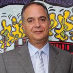 MS&L rebrands as LeoComm in the MENA region