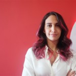UM MENA appoints Rasha Rteil as head of innovation