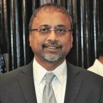 Ravi Rao to join Mindshare MENA as chief client officer
