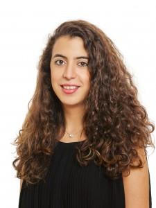 Reem-Wazzan