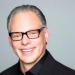 Leo Burnett names Rich Stoddart new worldwide CEO