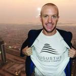 Former Brndstr MD Richard Fiztgerald founds 'new media' company Augustus