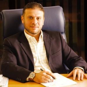Roger Sahyoun