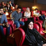 Beyond the blockbusters: where to watch independent cinema in Dubai
