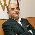 WPP names Roy Haddad its first ever MENA director