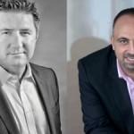 TBWA names Reda Raad MENA CEO