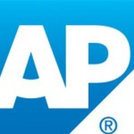 PHD gets SAP's media business
