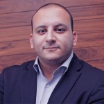 JWT Cairo's Mohammed Sabry moves to head Dubai office