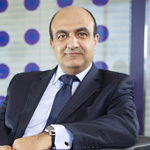 Mindshare opens Baghdad operation