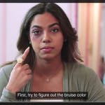 Dubai Lynx 2015: Jeddah duo crack YouTube 7-Day Brief for UN Women