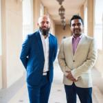 Serviceplan acquires Dubai independent Espresso