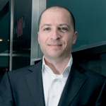 OMD's MENA CEO to leave in September