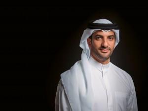 Sheikh-Sultan-bin-Ahmed-Al-Qasimi-embed