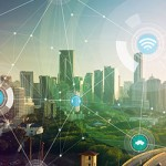 Smart cities and out-of-home