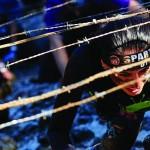 Hug Digital announces Spartan Race win among new accounts