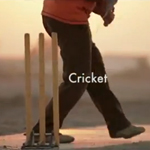 Coca-Cola – Sprite Cricket Stars