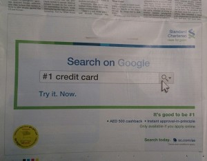 Standard Chartered Ad Cropped