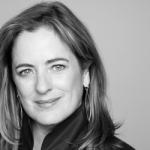 Dubai Lynx 2016: FCB's Susan Credle on 'how to love advertising again'