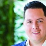 MediaCom CEO Tarek Abdalla quits after 5 months