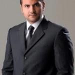 Turner Broadcasting promotes Tarek Mounir