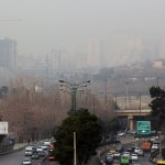 Grayling moves into Iran with PGt partnership