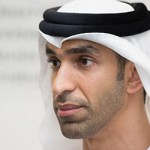 UAE Environment minister says media can make change part of citizens' daily behaviour