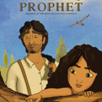 JWT Beirut to help launch Gibran's The Prophet