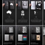 Impact BBDO named agency of the year at NYF
