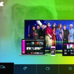 TV.ae MD: 'iPhone films are perfect for us'