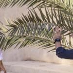 JW Marriott's film Two Bellmen Two premieres in Dubai