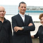 M&C Saatchi expands to Israel with acquisition
