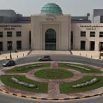 BPG Bates wins University Hospital Sharjah's creative duties