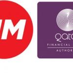 UM bags Qatar Financial Centre Authority's media business