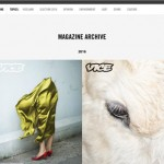 Vice to launch in Middle East with an office in Dubai