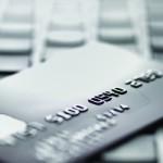 Asda'a Burson-Marsteller bags Visa account from BPG Cohn & Wolfe