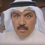 VIVA Kuwait wins YouTube award for Ramadan campaign
