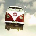 Volkswagen calls regional creative advertising review