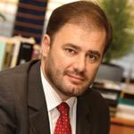 Al Jazeera's Wadah Khanfar steps down