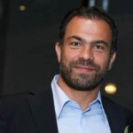 Wadih Massaad returns to DDB Group as GM of TracyLocke