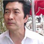 Campaign Cannes Diaries 2017: Cheil Worldwide's Wain Choi