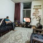 UAE to finally get data-driven 'people meters'
