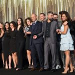 Weber Shandwick MENA named Agency of the Year for the second year running by The Middle East PR Association
