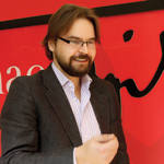 Memac Ogilvy and Advize merge in Jordan