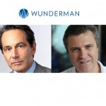 Mark Read to succeed Daniel Morel as Wunderman's global CEO