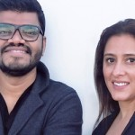 Y&R Dubai promotes Patankar and Chagla as joint ECDs
