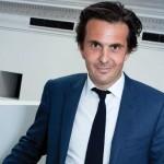 Havas board approves Bolloré takeover